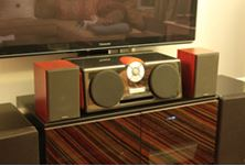 hometheatre-and-hifi-vanatoo-review-5.jpg