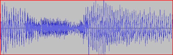 analog-signal.png