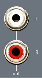 rca-connectors.png