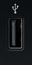 usb-type-a-2.png