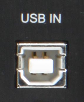 usb-type-b-2.png