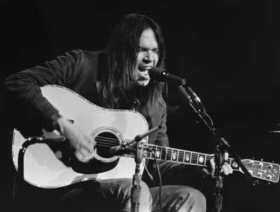 neil-young-acoustic.jpg