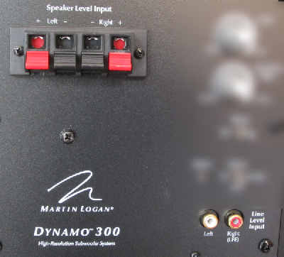 sub-inputs-400w.png